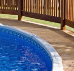 Pools Unlimited Inc Pool And Hot Tub Supply