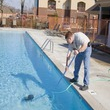 Swimming pool service Buffalo NY