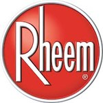 Rheem Swimming Pool Heaters