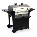 Holland Independence Gas Grill