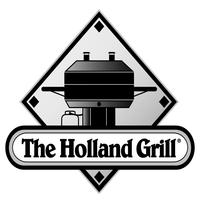 Holland Gas Grills